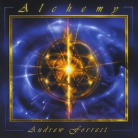 Andrew Forrest | Alchemy