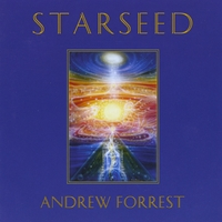 Andrew Forrest | Starseed