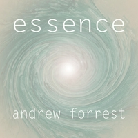 Andrew Forrest | Essence