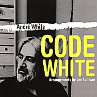 Andre White & Joe Sullivan | Code White