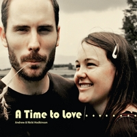 Andrew Hodkinson | A Time To Love