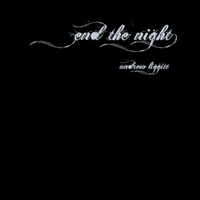 Andrew Liggitt | End the Night