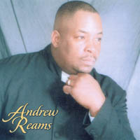 Andrew Reams | Nobody Like Jesus