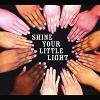 Andrew Scott | Shine Your Little Light