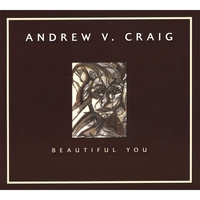 Andrew V Craig | Beautiful You