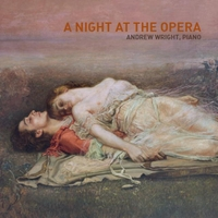 Andrew Wright | A Night At the Opera