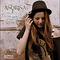 Andrina | You and Me