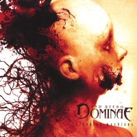 And Utero Dominae | Bleeding Machines