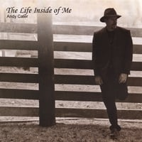 Andy Cater | The Life Inside of Me