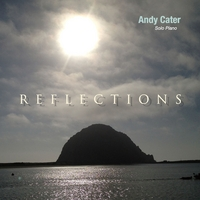 Andy Cater | Reflections