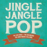 Jingle Jangle Pop