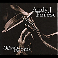Andy J Forest | Other Rooms