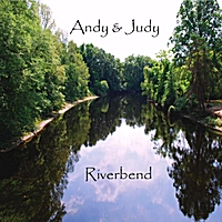 Andy & Judy | Riverbend
