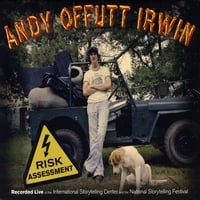 Andy Offutt Irwin | Risk Assessment