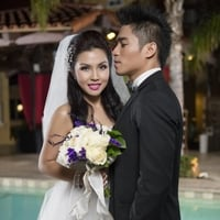 Andy Quach & Ngo Nhu Thuy | Forever Love