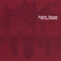 Andy Shaw | The Relay Sessions
