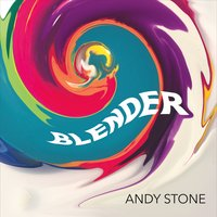 Andy Stone
