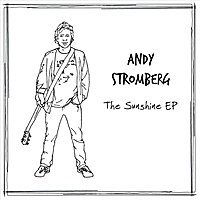 Stromberg - EP