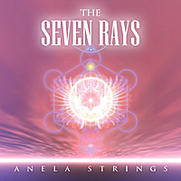 Anela Strings | The Seven Rays