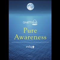 Anemona Brainwave | Pure Awareness