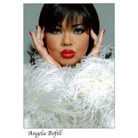 Angela Bofill | Follow Your Road (live encore)