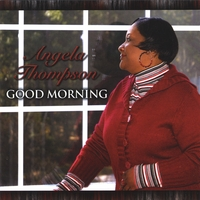 Angela Thompson | Good Morning