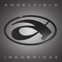 Angelfield | Ironbridge