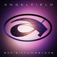 Angelfield | Exhibit Number One