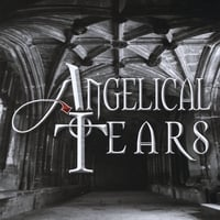 Angelical Tears | EP