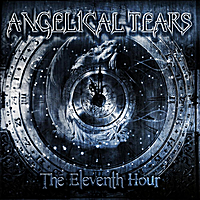 Angelical Tears | The Eleventh Hour