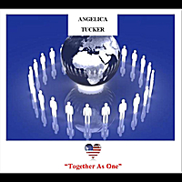 Angelica Tucker | Together As One
