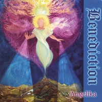 Angelika | Benediction
