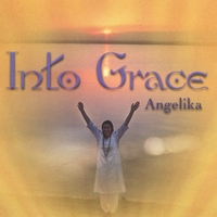 Angelika | Into Grace
