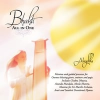 Angelika | Bhakti - All in One