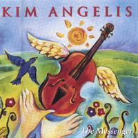 Kim Angelis | The Messenger