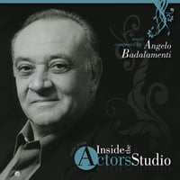 Angelo Badalamenti | Suite from Inside the Actors Studio