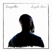 Angelo Hart | Storyteller