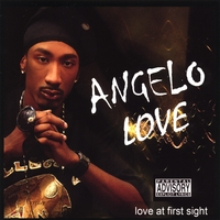 Angelo Love | Love at First Sight