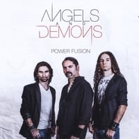 Angels and Demons | Power Fusion