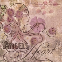 Various - Compilation | Angels Of The Heart