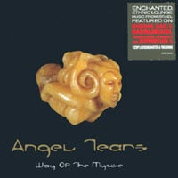 Angel Tears | The Way Of The Mystic (Vol. 1)