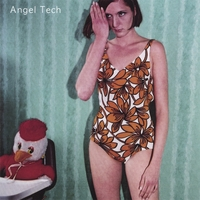 Angel Tech | Angel Tech