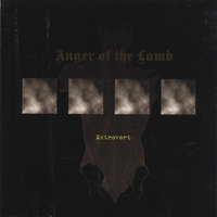 Anger of the Lamb | Extrovert