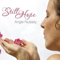 Angie Nussey | Still Hope