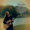 Angie Pierce Jennings: Song in the Water