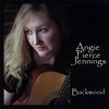 Angie Pierce Jennings: Backwood
