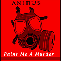 Animus | Paint Me a Murder