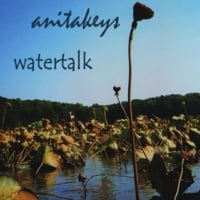 anitakeys | watertalk