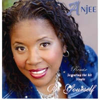 Anjee | Be Yourself (Remix)