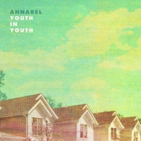 Annabel | Youth in Youth